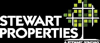 Stewart Properties logo
